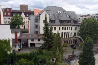Fulda IMG_3224