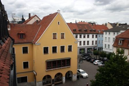 Fulda IMG_3227
