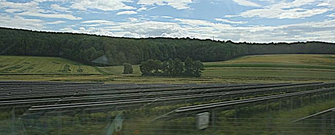 Fulda IMG_3238