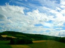 Fulda IMG_3246