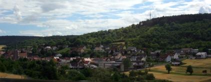 Fulda IMG_3249
