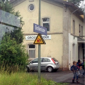 Fulda IMG_5536