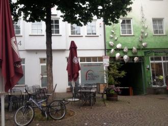 Fulda IMG_5541
