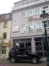 Fulda IMG_5545