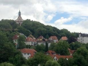 Fulda IMG_5549