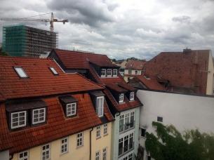 Fulda IMG_5555