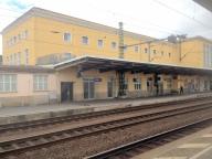 Fulda IMG_5557