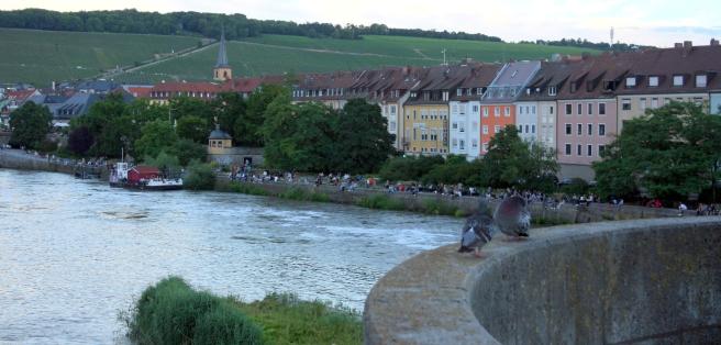 Wurzburg IMG_3258