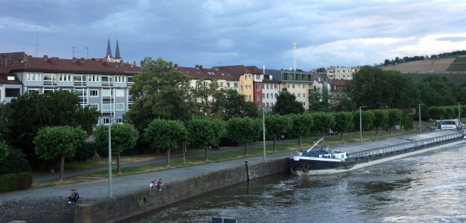 Wurzburg IMG_3260