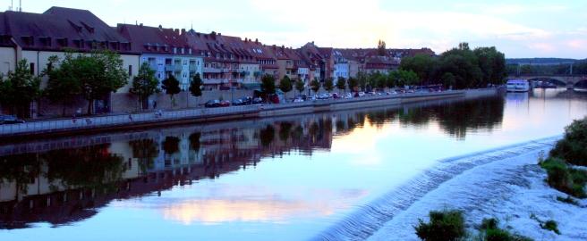 Wurzburg IMG_3261