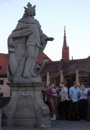 Wurzburg IMG_3262