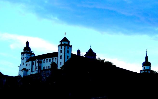 Wurzburg IMG_3264