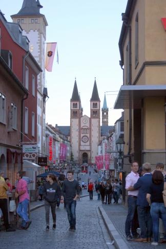 Wurzburg IMG_3265