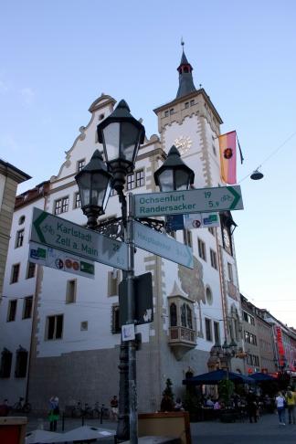 Wurzburg IMG_3266