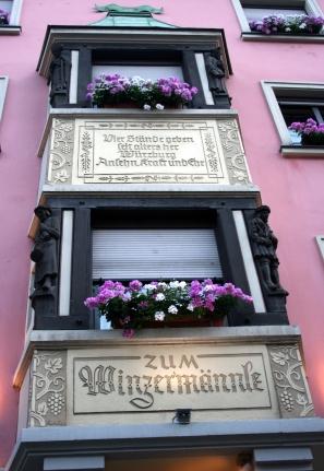 Wurzburg IMG_3272