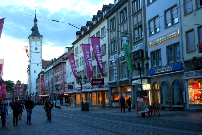 Wurzburg IMG_3273