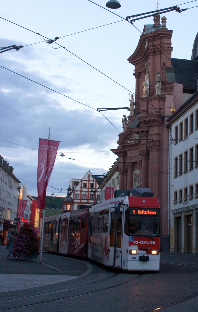 Wurzburg IMG_3275