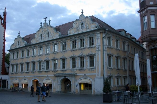 Wurzburg IMG_3277