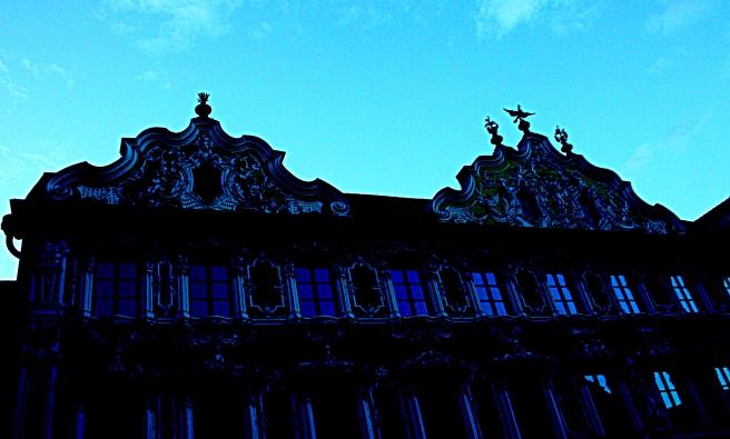 Wurzburg IMG_3278