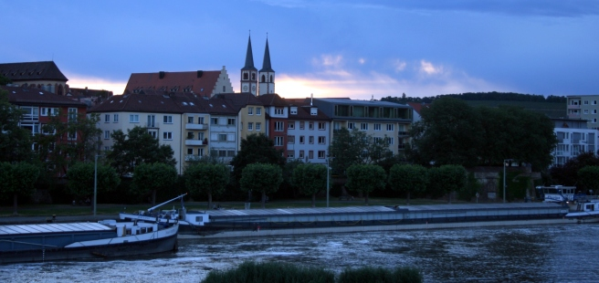 Wurzburg IMG_3283