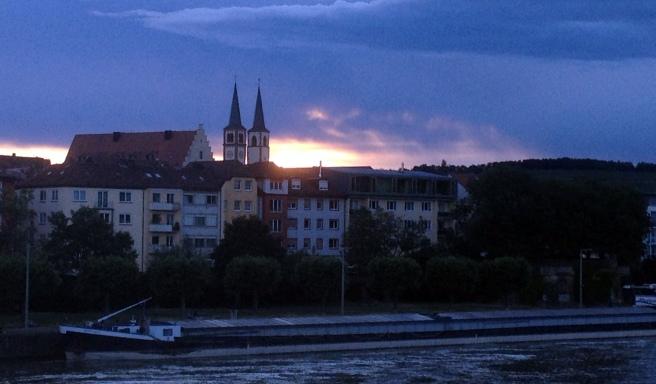 Wurzburg IMG_5573